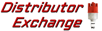 Distributor Exchange